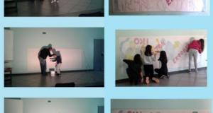 19ο Δημοτικό Σχολείο Αγρινίου: Για την Πανελλήνια ημέρα κατά του…