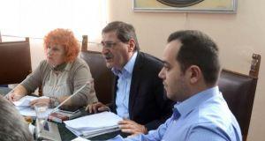 Δήμος Πατρέων: Έγκριση επιχειρησιακού σχεδίου ανακύκλωσης απορριμμάτων συσκευασίας