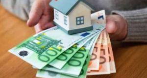 Πότε θα γίνει η πληρωμή του επιδόματος ενοικίου – Τι…