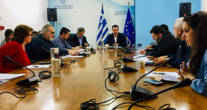 «ΦιλόΔημος ΙΙ»: Τρεις νέες Προσκλήσεις προϋπολογισμού 240 εκατ. ευρώ