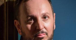 Άκτιο-Βόνιτσα: Ο Παντελής Αποστολάκης με τον συνδυασμό «Δύναμη Πολιτών»