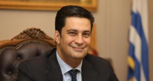 Δήμος Αγρινίου: Την Παρασκευή η ορκωμοσία του νέου Δημοτικού Συμβουλίου