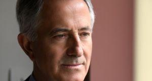 Κ. Σπηλιόπουλος: «Ντρέπονται να συναντηθούν δημόσια Τσίπρας και Κατσιφάρας;»