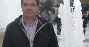 Διονύσης Σαμαράς: Να φύγουν γιατί εννέα χρόνια απέτυχαν….