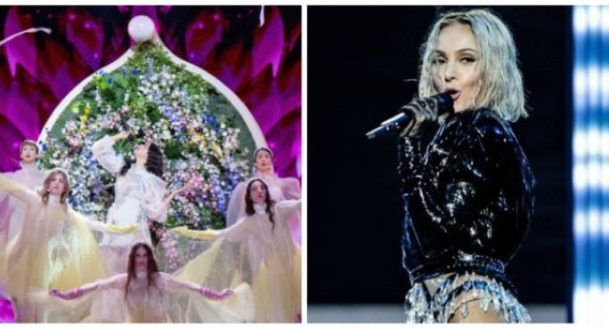 Eurovision 2019: «Έπεσαν» αρκετές θέσεις για τελικό Ελλάδα και Κύπρος (Βίντεο)