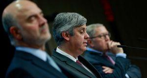 Σοβαρή ανησυχία στο Εurogroup για τις παροχές – Όχι στο…