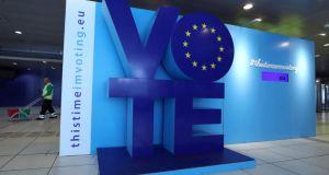 Το προφίλ των επικεφαλής των κομμάτων στο Ευρωκοινοβούλιο