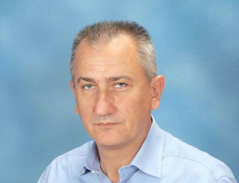 Νίκος Κωστακόπουλος – Ασφαλτόστρωση δρόμων ορεινού Θέρμου: Αν όχι τώρα, πότε;