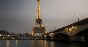 Κατασκοπικό «θρίλερ» στο Παρίσι – Βρέθηκε νεκρός υψηλόβαθμος Ιταλός πράκτορας