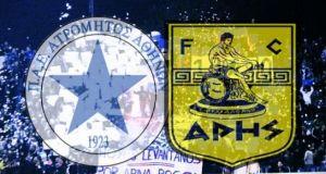 Προκριματικά Europa League: Με Κρακόβια ή Ντουνάισκα ο Ατρόμητος –…
