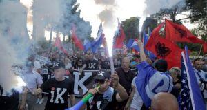Αλβανία – Εκλογές: Μποϊκοτάζ από την αντιπολίτευση και τον ΠτΔ!…