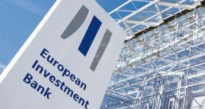 ΕΤΕπ: 1,9 δις ευρώ το 2018 στην Ελλάδα σε ενεργειακά…