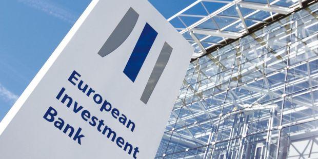 ΕΤΕπ: 1,9 δις ευρώ το 2018 στην Ελλάδα σε ενεργειακά έργα και υπηρεσίες