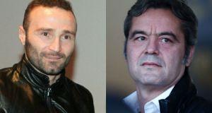 Δικαιώθηκε ο Σαλπιγγίδης στο δικαστήριο με τον Βρύζα για οφειλή…