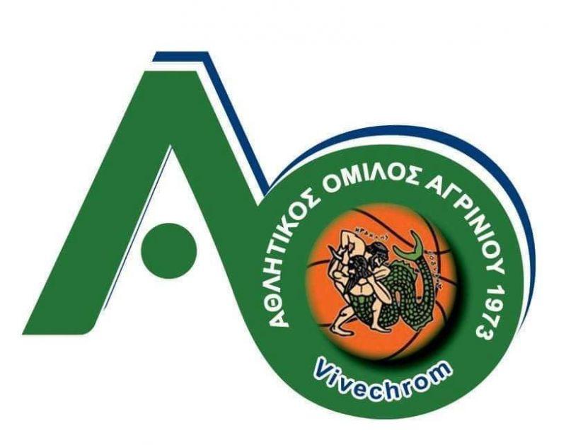 Α2 Μπάσκετ Ανδρών: Α.Ο. Αγρινίου κατά Απόλλωνα Πάτρας για Σκλήβα