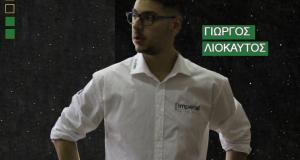 Α.Ο. Αγρινίου: Ανανέωση συνεργασίας με τον Γιώργο Λιόκαυτο