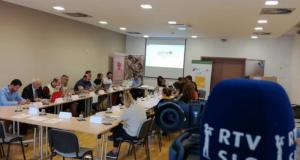 Καινοτομία για τον τουρισμό της Αδριατικής μέσω του ευρωπαϊκού έργου…