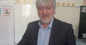 Αγρίνιο: Η θέση της «Συμμαχίας Πολιτών» για το περιβαλλοντικό τέλος