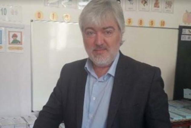 Γ. Καραμητσόπουλος: Ερώτημα προς τη Δημοτική Αρχή Αγρινίου για τη σχολική στέγη