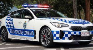 Αυστραλία: 16χρονος Έλληνας πυροβολήθηκε από τον αδελφό του – Έβλεπαν…