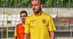 FL2: Ο Νίκος Βασίλας στο AgrinioTimes.gr για την μεταγραφή του…