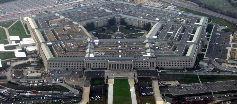 Πεντάγωνο Η.Π.Α.: Έκτακτη συνέντευξη τύπου για Τουρκία και S-400 – Τέλος τα F-35