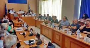 Π.Σ. Δ. Ελλάδας: «Όχι» στην κατάργηση της νεοϊδρυθείσας Νομικής Σχολής…