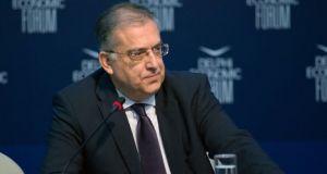 Θεοδωρικάκος: Ηλεκτρονικά θα διεξαχθούν οι διαγωνισμοί του Α.Σ.Ε.Π. – Η…