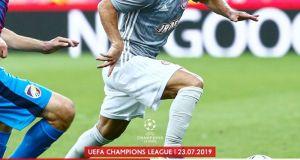 Προκριματικά UCL – Ολυμπιακός: Ισόπαλος (0-0) με τη Βικτόρια Πλζεν…