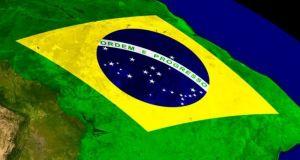 Η Allianz ενισχύει την παρουσία της στη Βραζιλία