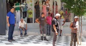 Δήμος Αγρινίου: Ασφαλτόστρωση στην οδό Γρίβα μεταξύ οδών Μπαϊμπά –…