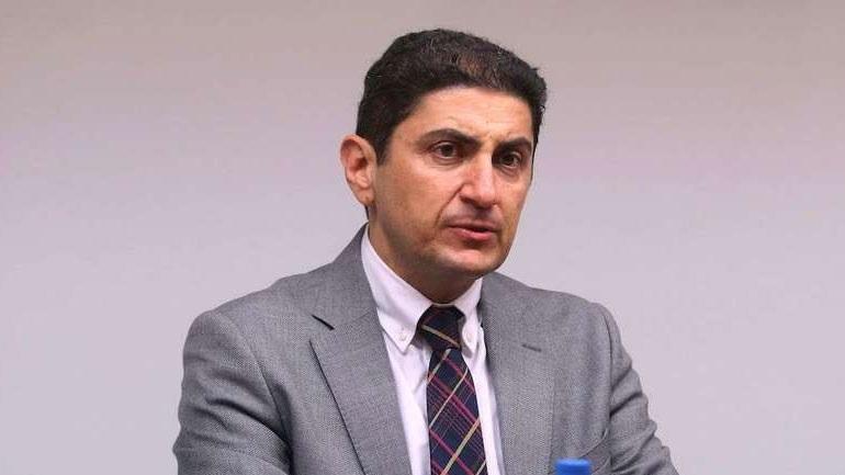 Λ. Αυγενάκης: Δεν είναι δυνατόν να επιβάλλεται ποινή χωρίς απόλυτη τεκμηρίωση