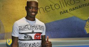 SL1 – Ντάλσιο: «Καλό ποδόσφαιρο και νίκες»