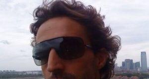 FL2 – Ναυπακτιακός Αστέρας: Συμφώνησε με τον προπονητή Δημήτρη Κάκκο