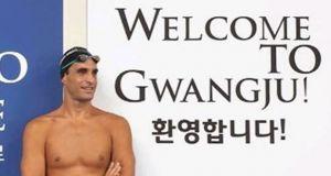Γιάννης Δρυμωνάκος: Παγκόσμιο ρεκόρ και δύο χρυσά στο Παγκόσμιο Πρωτάθλημα!