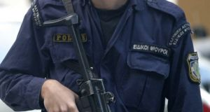 Προσλήψεις 1.500 ειδικών φρουρών: Σε Φ.Ε.Κ. οι θέσεις – Έγγραφο