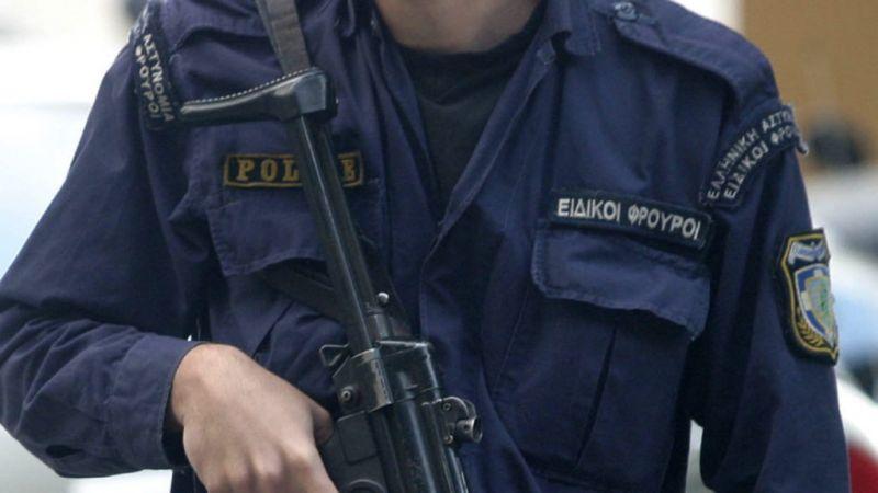 Ειδικοί φρουροί: Αυτοί είναι οι 1.500 που διορίζονται στην ΕΛ.ΑΣ.