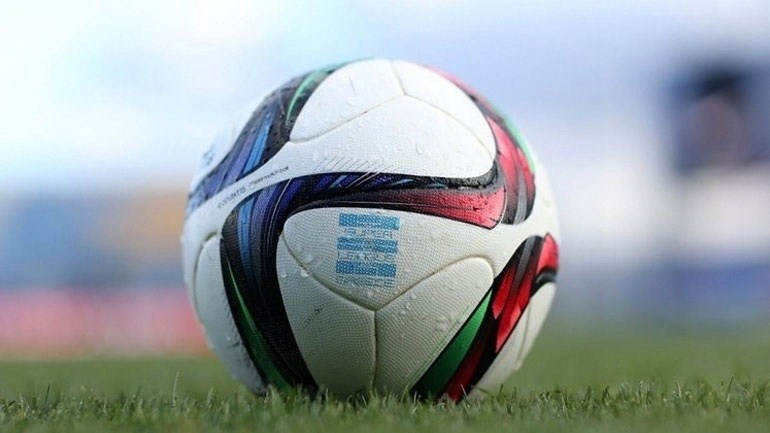 Ε.Π.Σ. Αιτ/νίας:Σημαντικές αλλαγές στο φετινό Κανονισμό Αγώνων Ποδοσφαίρου