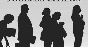 ΗΠΑ: Αυξήθηκαν κατά 1.000 τα επιδόματα ανεργίας