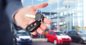 ΕΛΣΤΑΤ: Αυξήθηκε 20,2% η κυκλοφορία νέων αυτοκινήτων τον Αύγουστο