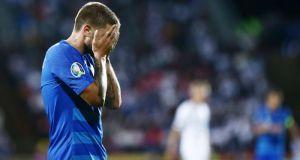 Εθνική, αποχαιρέτα το επετειακό Euro που χάνεις!