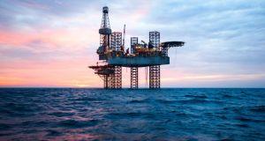 Κρίση στον Περσικό: «Φωτιά» οι τιμές του πετρελαίου – Φόβοι…