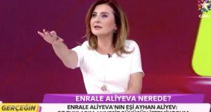 Σεισμός Τουρκία: Απίστευτη ψυχραιμία παρουσιάστριας στον αέρα (Βίντεο)