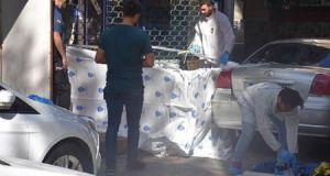 Ένας νεκρός στην Τουρκία ύστερα από φιλονικία για το ντέρμπι…