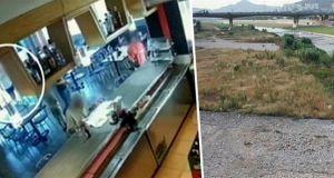 Σοκ στη Βαρκελώνη: 16χρονος πατέρας πέταξε το μωρό του στο…