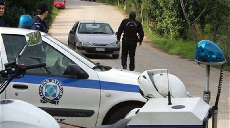 «Φτερά» έχουν κάνει τα χρήματα για το κτήριο της Αστυνομικής Διεύθυνσης Αιτωλίας