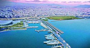 Η Αθηναϊκή Ριβιέρα, οι επενδύσεις 11 δισ. ευρώ κι η…