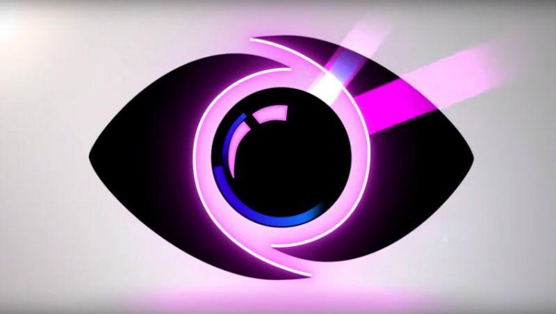 «Big Brother»: Αυτές είναι οι επιλογές που έχουν κάνει οι συντελεστές