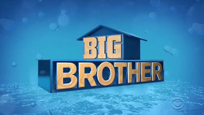 «Big Brother»: Στα στούντιο Κάπα 2 το νομικό τμήμα του ΣΚΑΪ