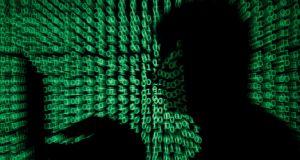 Τα «deepfake» κατακλύζουν το διαδίκτυο! Πορνογραφία και πολιτική στο επίκεντρο…